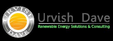 UrvishDave_Solar Project Consultant